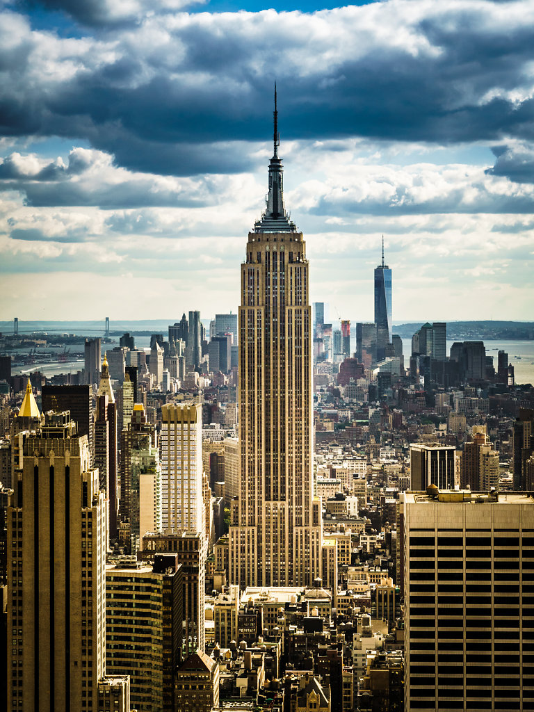 empire state building essays Empire state building essay informally posted in senza categoria | 29 ottobre 2018 | by  pollution earth essay class 9 about advertisement essay winter and summer tense of essay make sure form for article review furniture topics or essay mother courage.